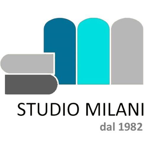 Studio Milani