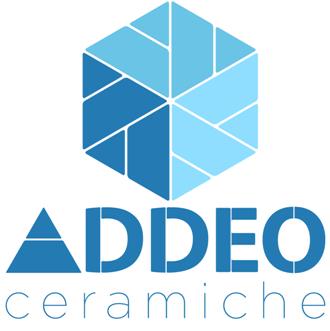 Ceramiche Addeo
