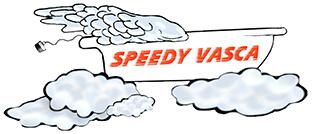 Speedy Vasca