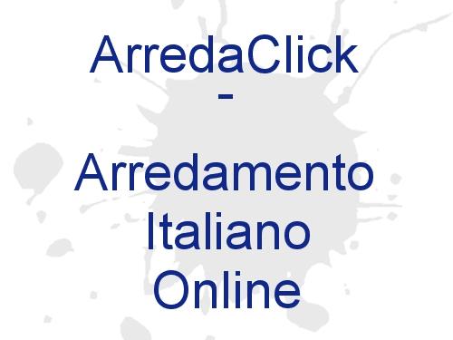 ArredaClick