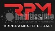 RPM Proget