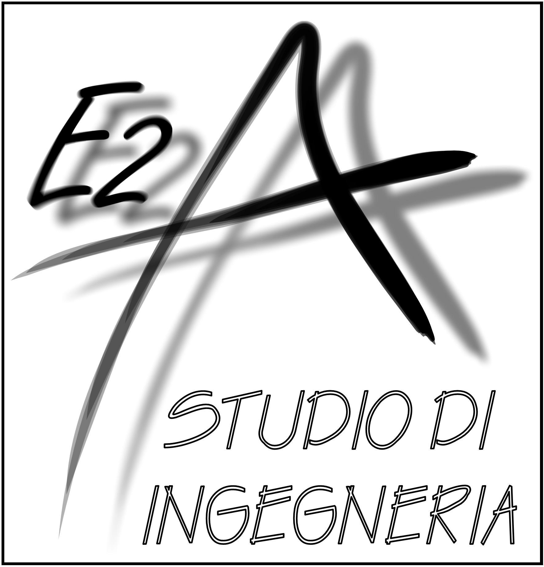 Luca Mingardi Ingegnere
