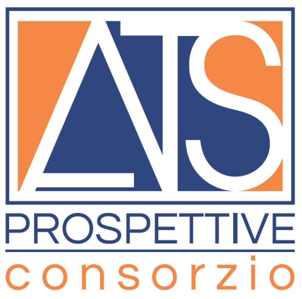 Consorzio Ats Prospettive