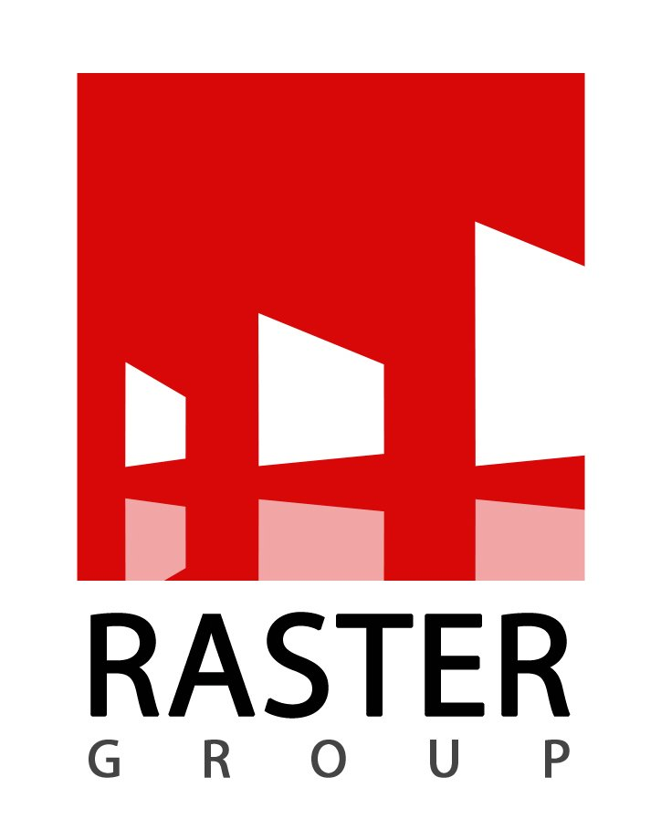 Raster Group Srl