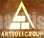 Artioli group