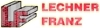 Lechner franz