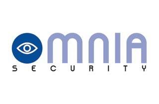 Omnia Security Srls