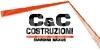 C & c costruzioni