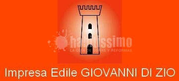Impresa Edile Giovanni Di Zio