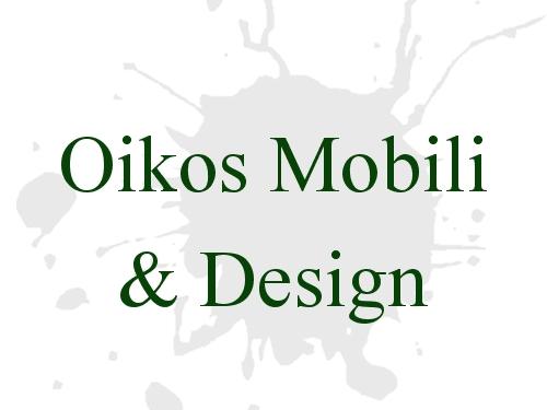 Oikos Mobili & Design