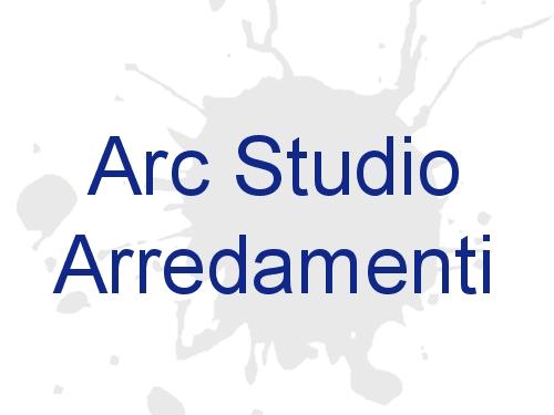 Arc  Studio Arredamenti