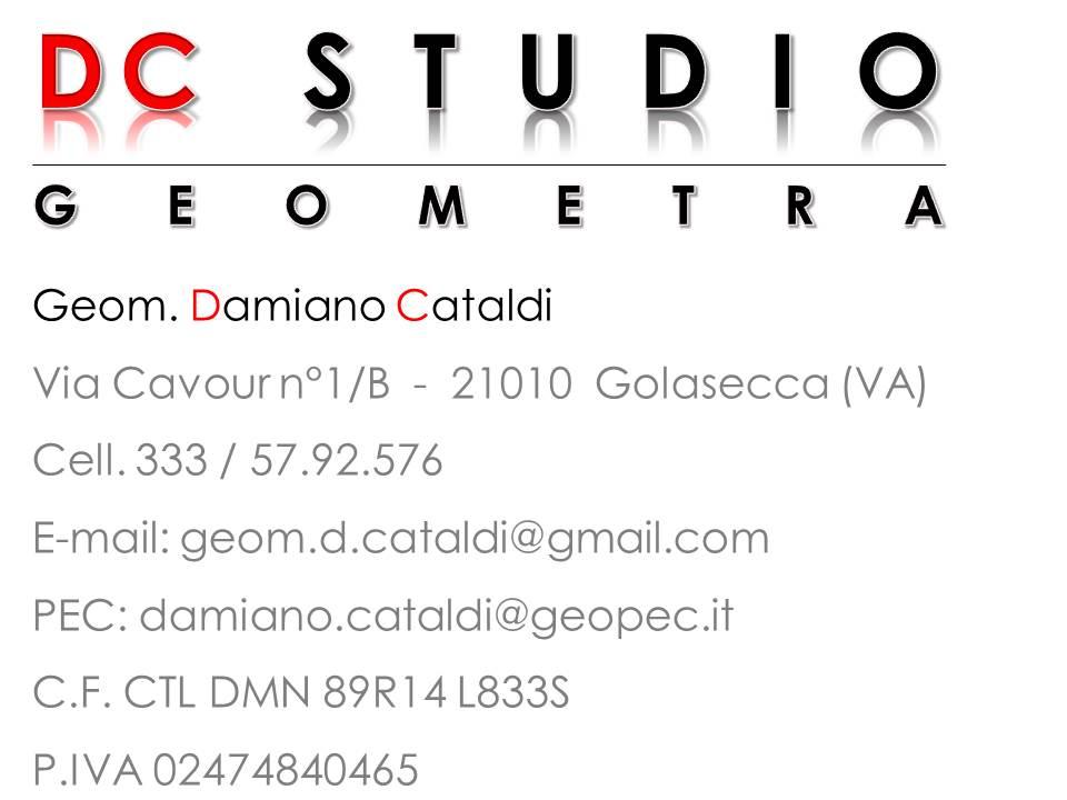 Damiano Cataldi
