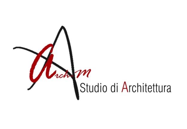 Architetto Alessandra Alessandri