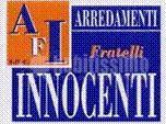 Mobilificio Fratelli Innocenti