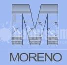 Serrande Moreno