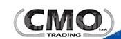CMO Trading