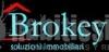 Agenzia immobiliare brokey