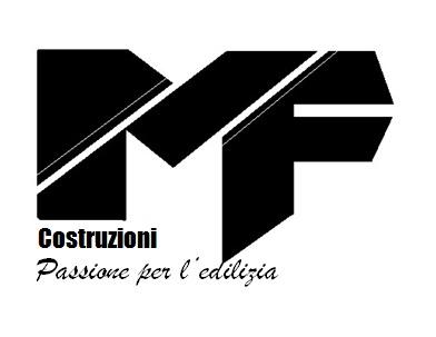 MF Costruzioni -Passione per l'edilizia di Filisetti Mara