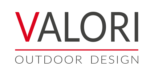 Valori Outdoor Design