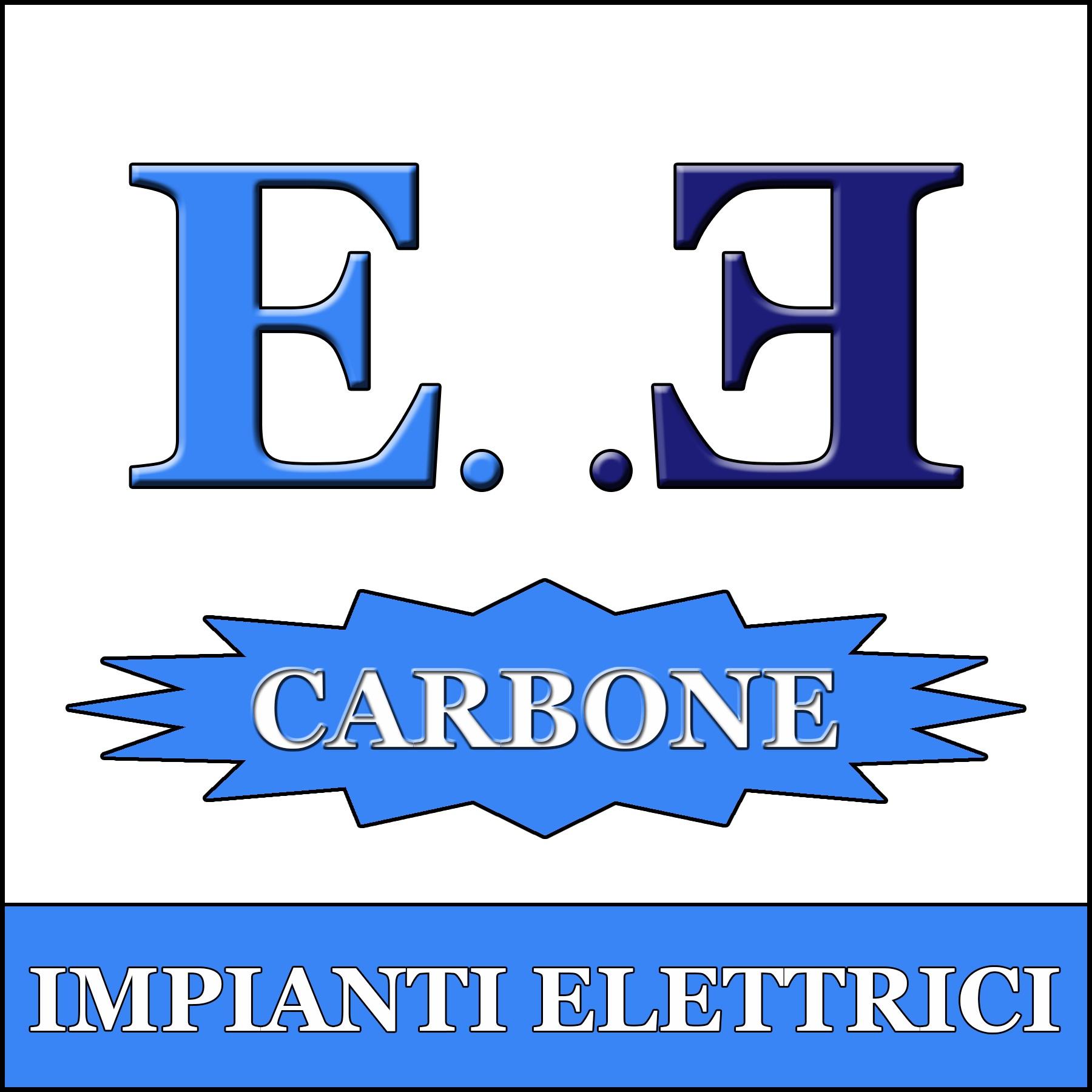 Elco Elettra