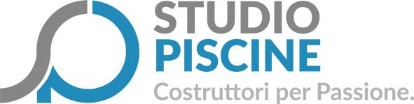 Studio Piscine s.r.l.