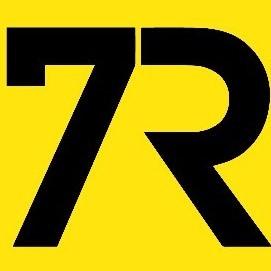 7R Restructa Srl