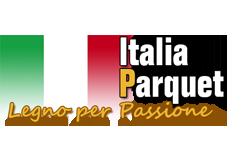 Italia Parquet