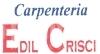 Carpenteria edil crisci