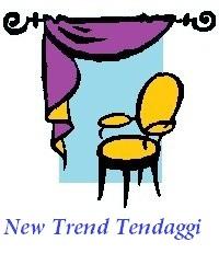 New Trend Snc