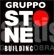 Gruppo stone building