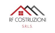 Rf Costruzioni Srls