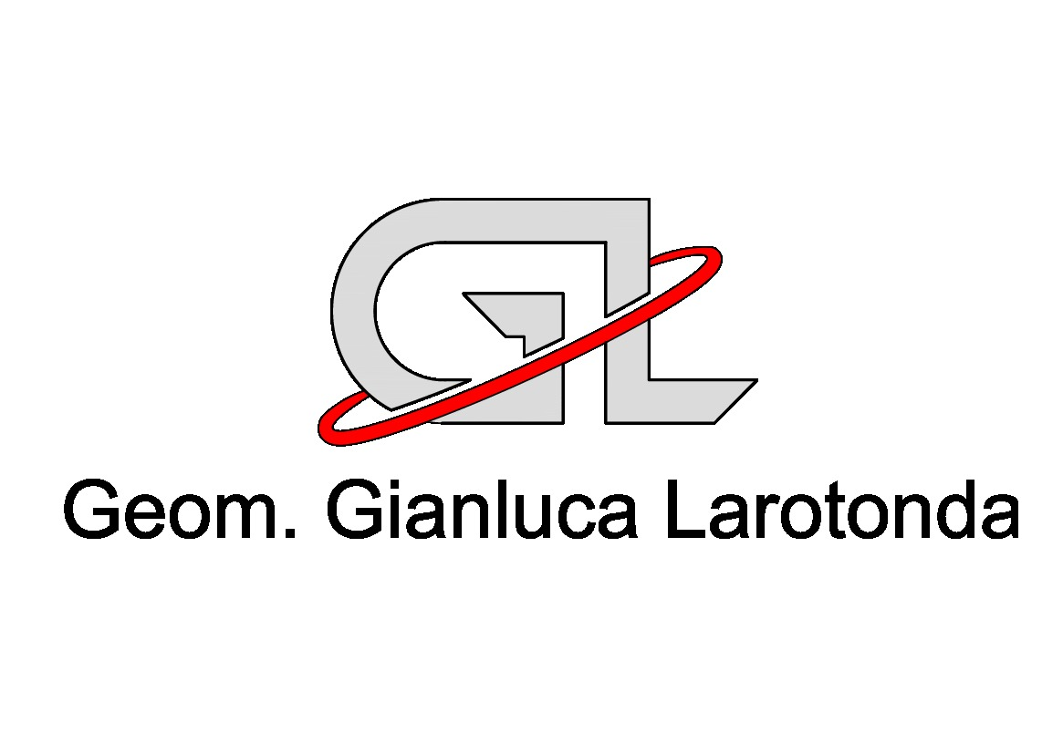 Geom. Gianluca Larotonda
