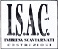 I.s.a.c.