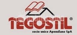 Tegostil Milano