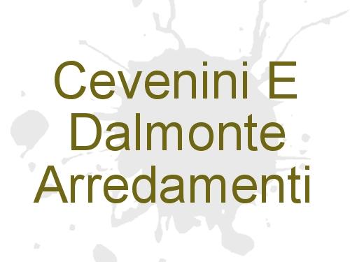 Cevenini e Dalmonte Arredamenti