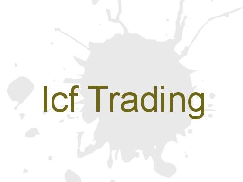 Icf Trading