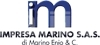 Impresa marino - costruzioni generali