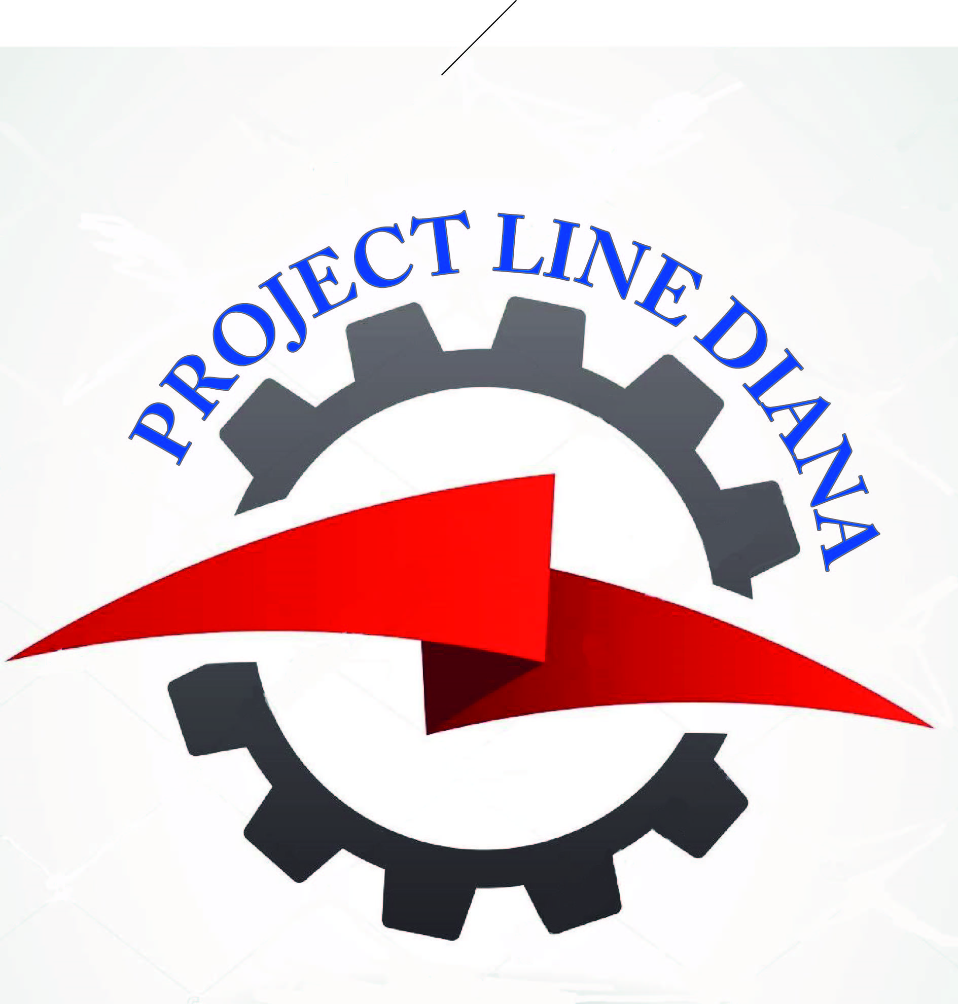 Project Line