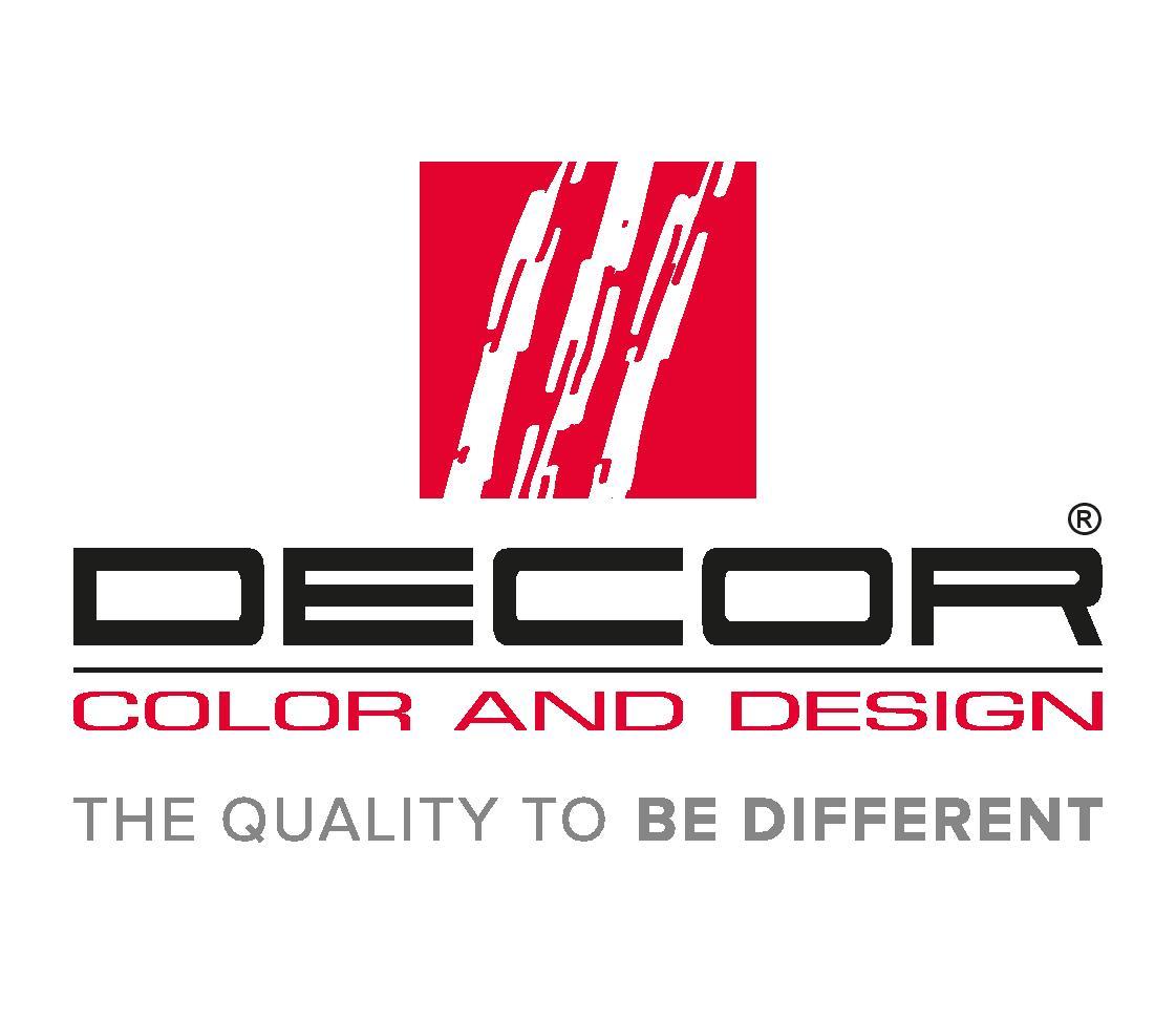 Decor color and design srl