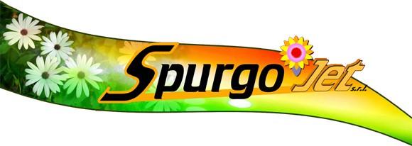 Spurgo Jet S.r.l.