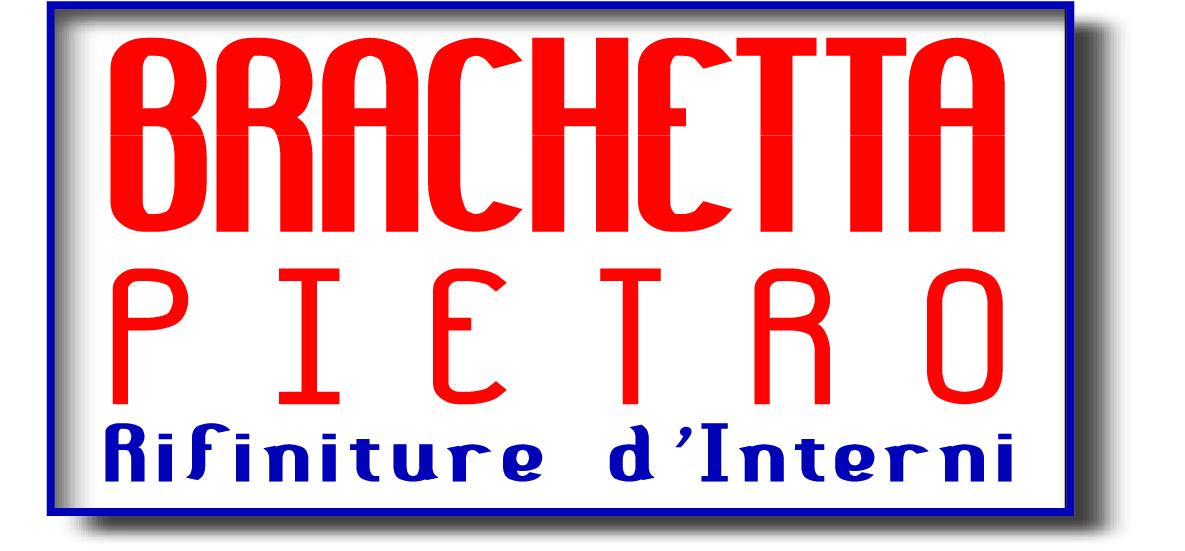 Imbianchino Pietro Brachetta