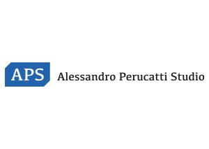 APS Alessandro Perucatti Studio
