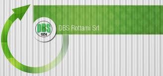 D.b.s Rottami S.r.l