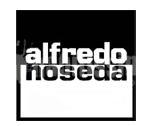 Alfredo Noseda