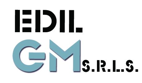 Edil Gm