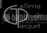 Galleria Del Parquet
