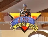 Edil Color 2000