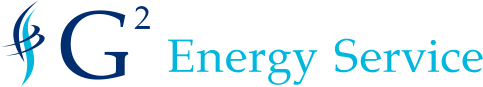 G2 Energy Service srl.