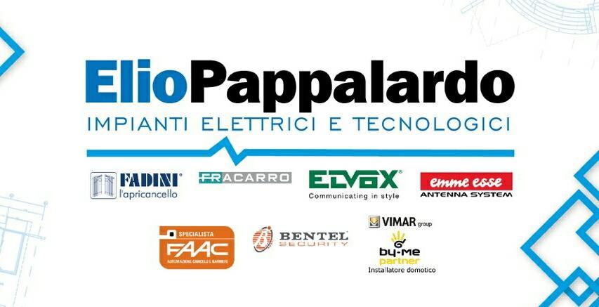 Elio Pappalardo