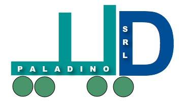 Paladino F. & D. Srl